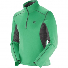 Discovery TR 1/2 ZIP M