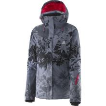 Supernova+ Jacket W