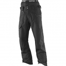 Foresight Pant M