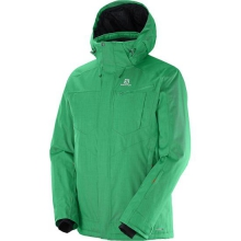 Fantasy Jacket M by Salomon