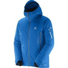 Soulquest BC Down Jacket M