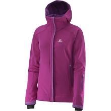 Snowcube Jacket W