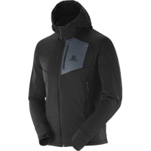 Bc Smartskin Midlayer M by Salomon