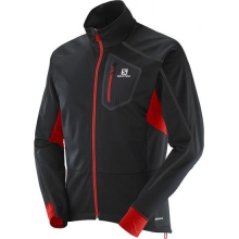 Equipe Vision Jacket M by Salomon