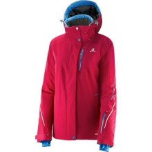 Brillant Jacket W by Salomon