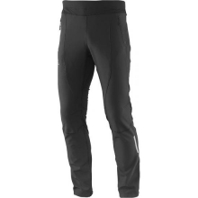 Momentum Softshell Pant M by Salomon in Steamboat Springs Co