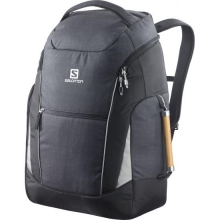 Connect Gear Bag by Salomon in Corvallis Or