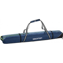 Extend 2 Pairs 175+20 Ski Bag