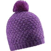 Backcountry II Beanie by Salomon