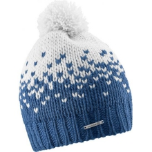 Pearl Beanie W by Salomon