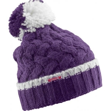 Laura Beanie W by Salomon