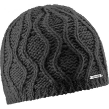 Diamond II Beanie W by Salomon
