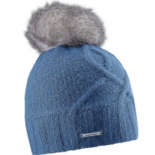 Ivy Beanie W by Salomon