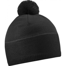 Escape Beanie by Salomon