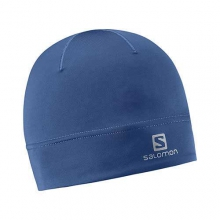 Active Beanie T by Salomon in Truckee Ca