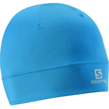 Active Beanie W by Salomon in Steamboat Springs Co
