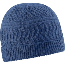 Impulse Beanie by Salomon