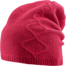 Fall Beanie by Salomon
