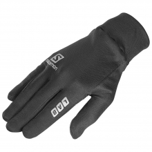 S-Lab Running Gloves