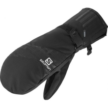 Propeller Mitten Dry M by Salomon