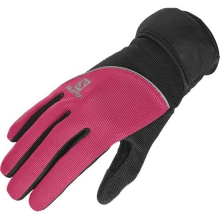 Discovery Glove W by Salomon in Truckee Ca