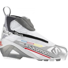 Vitane 9 Classic CF by Salomon
