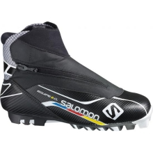 Equipe 8 Classic CF by Salomon in Appleton Wi