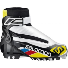 Skiathlon M by Salomon