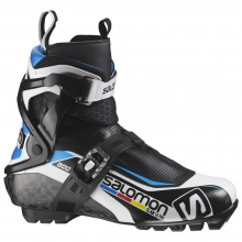 S-Lab Skate Pro by Salomon in Fairbanks Ak