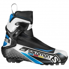 S-Lab Skate by Salomon