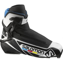 RS Carbon by Salomon