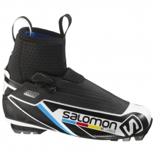Rc Carbon by Salomon in Wichita Ks