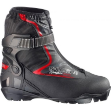 XADV Escape by Salomon