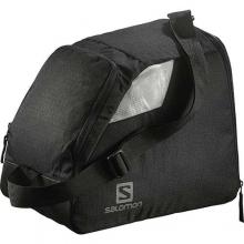 Nordic Gear Bag