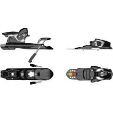 NR Z10 SC