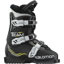 Team T3 by Salomon in Brighton Mi