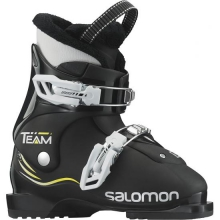 Team T2 by Salomon