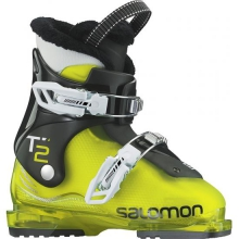 T2 RT by Salomon
