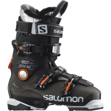 Quest Access R80 by Salomon