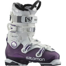 Quest Access R70 W by Salomon