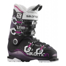 X Pro X80 Cs W by Salomon in Wayne Pa