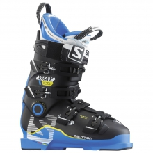 X MAX 120 by Salomon in Meridian Id