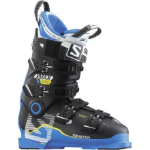 X Max 120 by Salomon in Wayne Pa