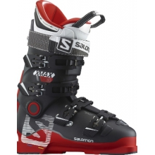 X Max 100 by Salomon in Wayne Pa