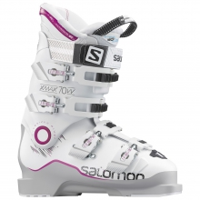 X Max 70 W by Salomon in Meridian Id