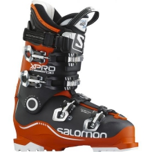 X Pro 130 by Salomon in Richmond Va