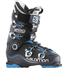 X Pro 120 by Salomon in Altamonte Springs Fl