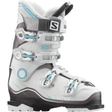 X Pro 70 W by Salomon in Altamonte Springs Fl
