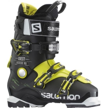 Quest Access 90 by Salomon in Wayne Pa