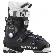Quest Access 70 W by Salomon in Corvallis Or